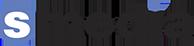 sMedia logo