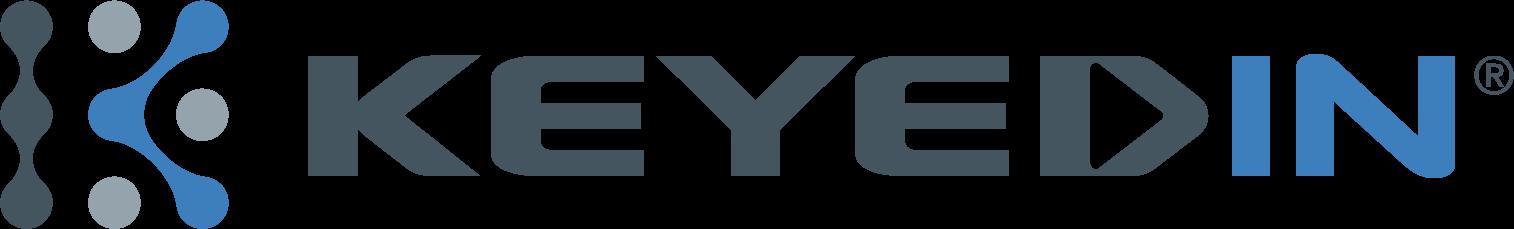 KeyedIn Solutions, Inc. logo