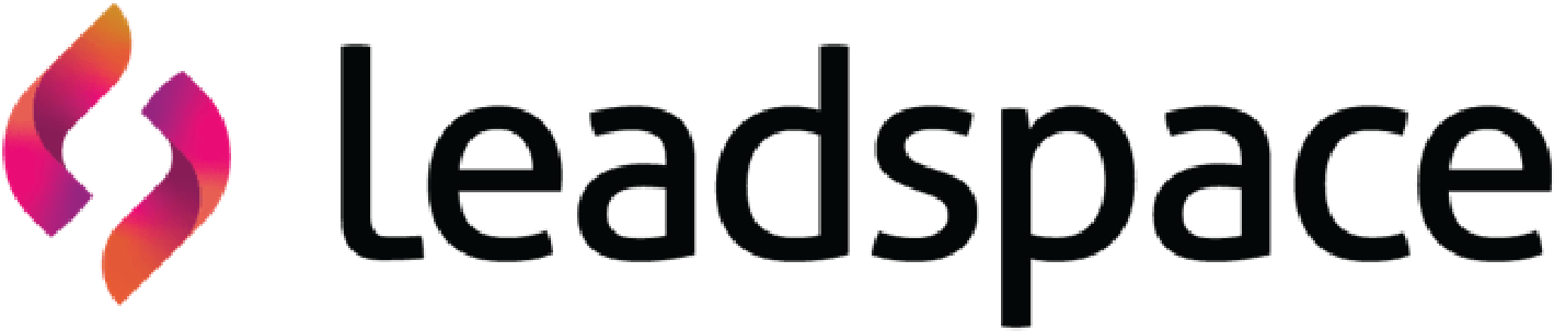Leadspace, Inc. logo