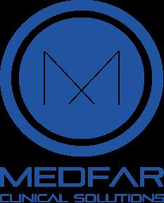MEDFAR International Inc. logo