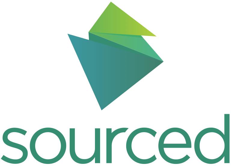 Sourced Group Worldwide Inc. logo