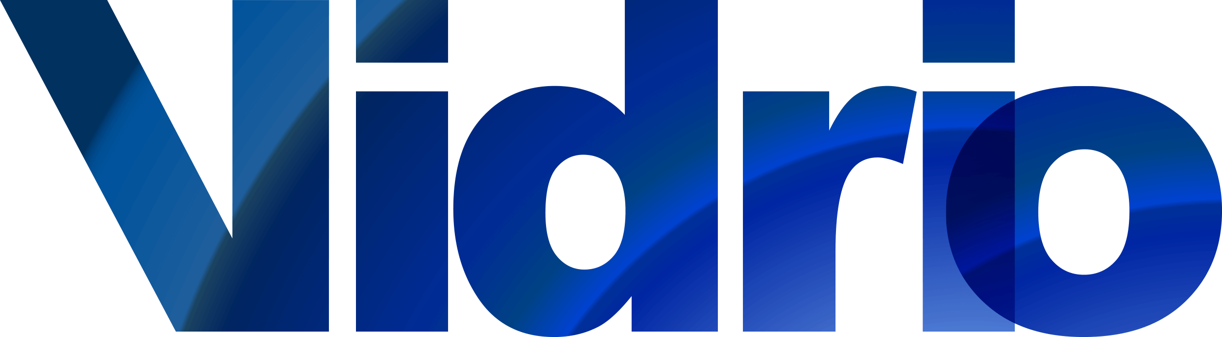 Vidrio Financial LLC logo